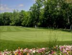 blackstong-golf-club-chs-boosters-outing